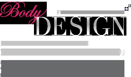 THE MOST ADVANCED Body Design 女性が思い描く理想をカタチにする芸術的なボディデザイン 脂肪吸引の最高峰技術、それが「VASER 4D LIPO」 女性らしさや魅力をアピールする、滑らかなボディライン。スレンダーなくびれやセクシーなヒップなどは、女性だからこその特権です。その魅力を最大限に引き出す技術が誕生しました。